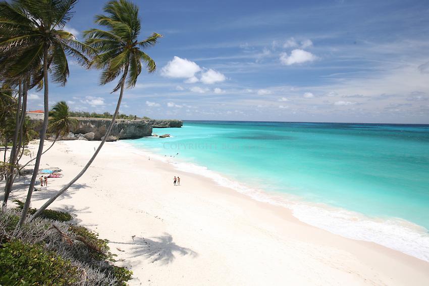 Bottom Bay.St. Philip, Barbados