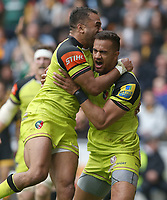 170520 Wasps v Leicester Tigers