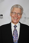 Tony Sheldon (presenter) - The 68th Annual Theatre World Awards 2012 presented to 12 actors for their Outstanding Broadway or Off-Broadway Debut Performances during the 2011-2012 theatrical season on June 5, 2012 at the Belasco Theatre, New York City, New York.