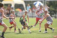 GSG-Pennslyvania vs Maryland