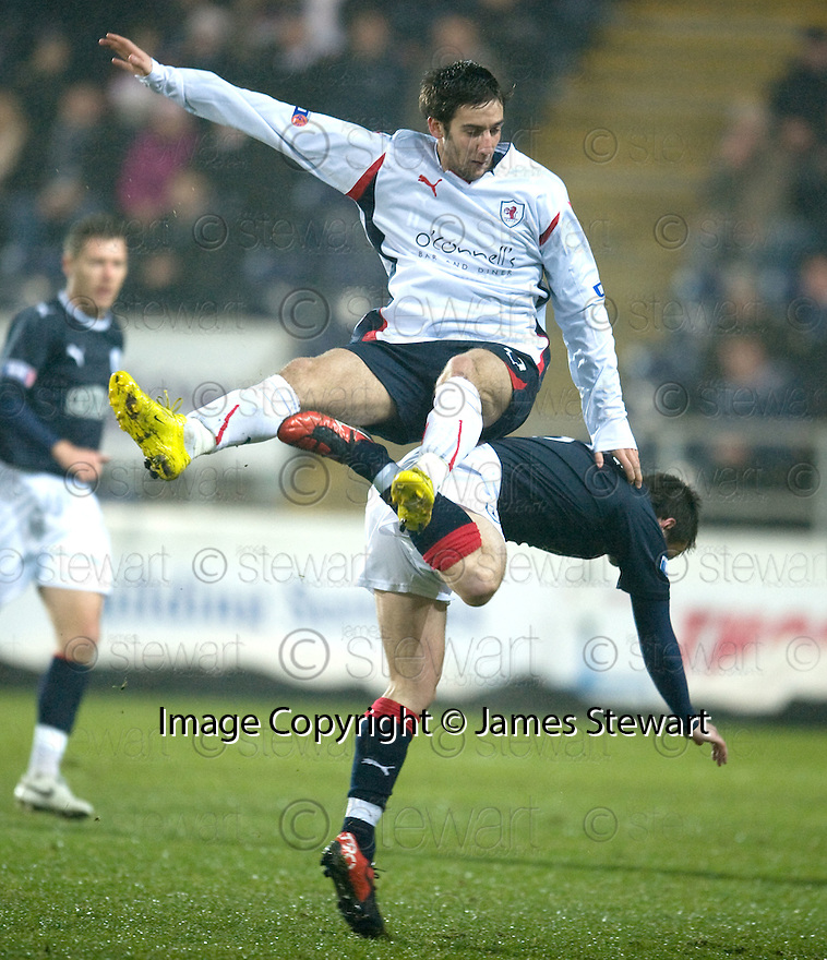 29/12/2010   Copyright  Pic : James Stewart.sct_jsp001_falkirk_v_raith_rovers   .:: SCOTT MCBRIDE GOES OVER THE TOP OF MARK MILLER ::.James Stewart Photography 19 Carronlea Drive, Falkirk. FK2 8DN      Vat Reg No. 607 6932 25.Telephone      : +44 (0)1324 570291 .Mobile              : +44 (0)7721 416997.E-mail  :  jim@jspa.co.uk.If you require further information then contact Jim Stewart on any of the numbers above.........26/10/2010   Copyright  Pic : James Stewart._DSC4812  .::  HAMILTON BOSS BILLY REID ::  .James Stewart Photography 19 Carronlea Drive, Falkirk. FK2 8DN      Vat Reg No. 607 6932 25.Telephone      : +44 (0)1324 570291 .Mobile              : +44 (0)7721 416997.E-mail  :  jim@jspa.co.uk.If you require further information then contact Jim Stewart on any of the numbers above.........26/10/2010   Copyright  Pic : James Stewart._DSC4812  .::  HAMILTON BOSS BILLY REID ::  .James Stewart Photography 19 Carronlea Drive, Falkirk. FK2 8DN      Vat Reg No. 607 6932 25.Telephone      : +44 (0)1324 570291 .Mobile              : +44 (0)7721 416997.E-mail  :  jim@jspa.co.uk.If you require further information then contact Jim Stewart on any of the numbers above.........