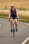 2016-08-28 WorthingTri 22 MA bike