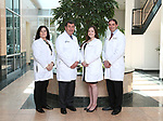 HMH Physician Group Manalapan, NJ
