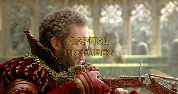 Vincent Cassel<br /> in Beauty and the Beast (2014) <br /> (La belle et la bete)<br /> *Filmstill - Editorial Use Only*<br /> CAP/NFS<br /> Image supplied by Capital Pictures