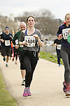2015-03-22 Richmond Half 37 ST