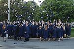 2016 West York Graduation Ceremony