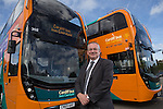 Cardiff Bus Sept 15