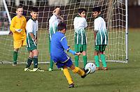 Aces Football 100617