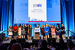 WISE 2018 Women of the Year Luncheon