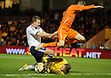 JEROEN ZOET SAVE AT THE FEET OF JORDAN RHODES