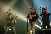 Yaouank 2010 - Ramoneurs de Menhirs
