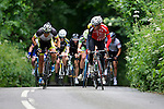 Pix: Shaun Flannery/shaunflanneryphotography.com<br /> 