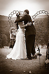 Perry Wedding | June 21, 2014<br />