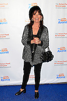 LOS ANGELES - DEC 3: Dawn Wells at The Actors Fund's Looking Ahead Awards at the Taglyan Complex on December 3, 2015 in Los Angeles, California
