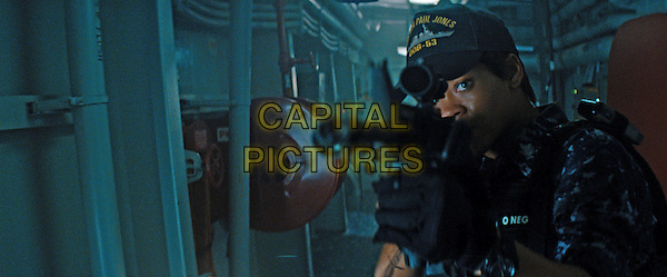 Rihanna (Robyn Rihanna Fenty).in Battleship.*Filmstill - Editorial Use Only*.CAP/FB.Supplied by Capital Pictures.