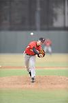 Baseball-16-Scott Swinson