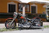 Gerhard, MASCULIN, motobikes, photos(DTMBDSC-0203,#M#) Motorräder, motos