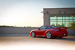 PANO 996 GT2