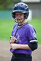 05-23-2011 Luke Orser SKLL Action (Baseball)