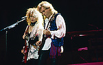 Heart - Howard Leese,Nancy Wilson