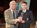 Active Schools Awards Ceremony 2013