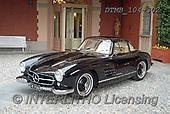 Gerhard, MASCULIN, MÄNNLICH, MASCULINO, antique cars, oldtimers, photos+++++.M-B 300 SL Flügeltürer.Bj.1956. ccm 3000.,DTMB104-302,#m#, EVERYDAY