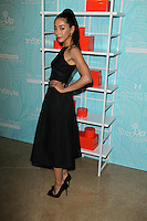 Aimee Garcia<br /> at the Step Up 11th Annual Inspiration Awards, Beverly Hilton Hotel, Beverly Hills, CA 05-31-14<br /> David Edwards/DailyCeleb.com 818-249-4998