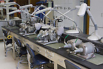 Dental Lab Photos