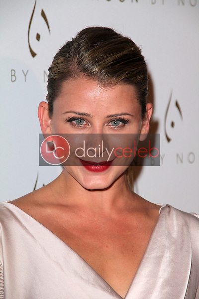 Lauren 'Lo' Bosworth<br /> at the Noon By Noor Launch Event, Sunset Tower Hotel, West Hollywood, CA 07-20-11<br /> David Edwards/DailyCeleb.com 818-249-4998