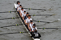 Crew: 301 Liverpool University Boat Club B<br /> <br /> Women's Head of the River (WeHoRR) 2017<br /> <br /> To purchase this photo, or to see pricing information for Prints and Downloads, click the blue 'Add to Cart' button at the top-right of the page.