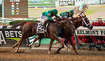 09-28-19 Jockey Club Gold Cup Belmont