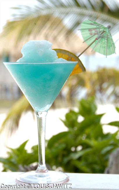 Daiquiri , tropical, drinks ,colorful, umbrella ,straw ,palm tree ,rum, punch,