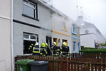 Fatal house fire Drogheda