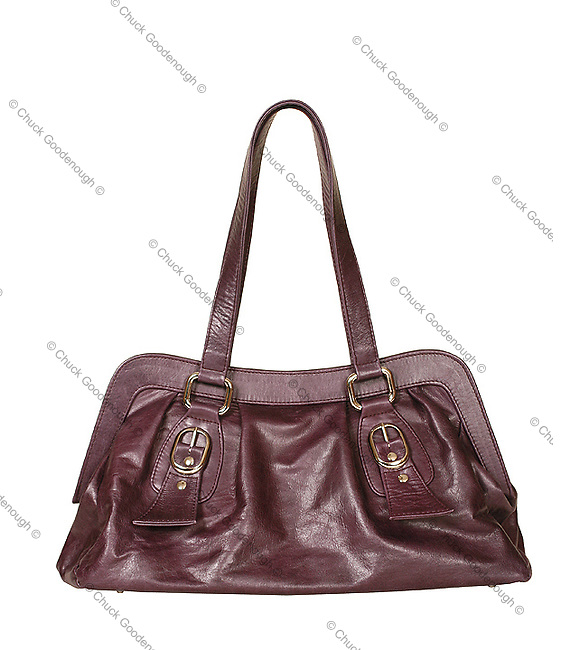 Apparel Accessories - Handbags