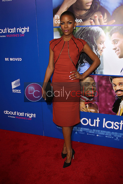 Tracey Graves<br />