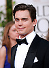 MATT BOMER.68th Annual Golden Globe Awards at the Beverly Hilton, Beverly Hills, Los Angeles_16/01/2011.PHOTO CREDIT: ©HFPA-NEWSPIX INTERNATIONAL  ..IMMEDIATE CONFIRMATION OF USAGE REQUIRED:Tel:+441279 324672..Newspix International, 31 Chinnery Hill, Bishop's Stortford, ENGLAND CM23 3PS.Tel: +441279 324672.Fax: +441279 656877.Mobile: +447775681153.e-mail: info@newspixinternational.co.uk