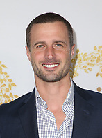 PASADENA, CA - FEBRUARY 9: Brendan Penny, at the Hallmark Channel and Hallmark Movies &amp; Mysteries Winter 2019 TCA at Tournament House in Pasadena, California on February 9, 2019. <br /> CAP/MPI/FS<br /> &copy;FS/MPI/Capital Pictures