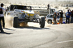 Race Tecate SCORE 250 off-road auto competition<br /> (15)
