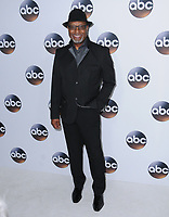 08 January 2018 - Pasadena, California - James Pickens, Jr. . 2018 Disney ABC Winter Press Tour held at The Langham Huntington in Pasadena. <br /> CAP/ADM/BT<br /> &copy;BT/ADM/Capital Pictures