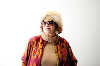 2013 Inge Feltrinelli