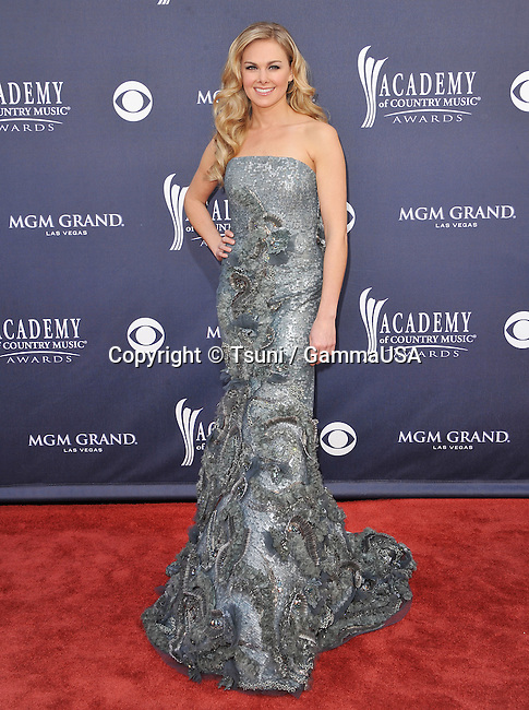 Laura Bell Bundy _43 at the Global Green 15th Millenium Aw. 2011 at the Fairmont Miramar Hotel in Santa Monica.