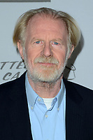 """LOS ANGELES - FEB 5:  Ed Begley Jr. at the """"Better Call Saul"""" Season 5 Premiere at the Arclight Hollywood on February 5, 2020 in Los Angeles, CA"""