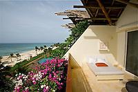 CDT- Grande Velas Resort, Riviera Maya Mexico 6 12