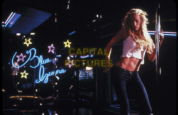 DARYL HANNAH.in Dancing At The Blue Iguana.Filmstill - Editorial Use Only.Ref: FB.www.capitalpictures.com.sales@capitalpictures.com.Supplied by Capital Pictures
