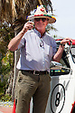 07/05/14<br />