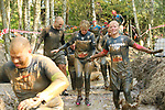2015-10-11 Warrior Run 61 SB swamp L