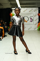 Philly Kids Fashion Week 2018 season 6 sunday 1/28/2018