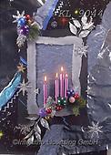 Interlitho-Helga, CHRISTMAS SYMBOLS, WEIHNACHTEN SYMBOLE, NAVIDAD SÍMBOLOS, photos+++++,candles, pink,KL9044,#xx#