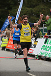 2019-05-05 Southampton 149 AB Finish