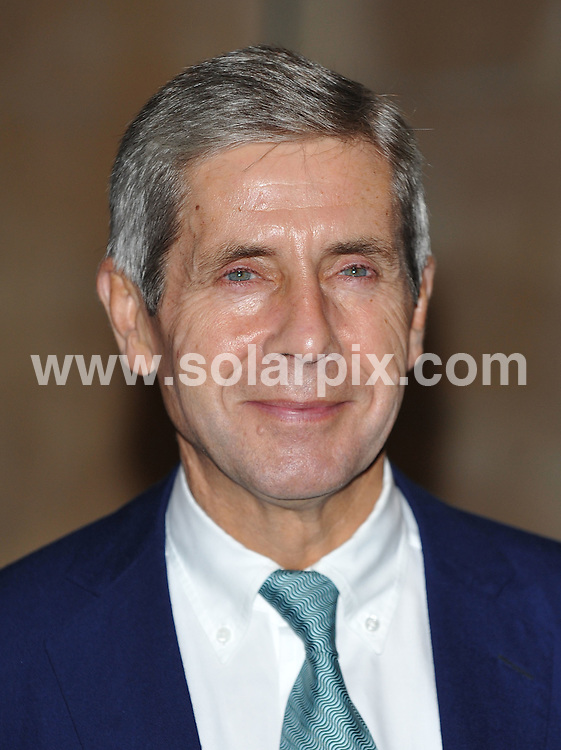 **ALL ROUND PICTURES FROM SOLARPIX.COM**.**WORLDWIDE SYNDICATION RIGHTS**.Arrivals for the Tatler 300th Anniversary Party. Held at Lancaster House, Stables Yard, London, UK. 14 October 2009 ..This pic: ..JOB REF: 10125 SSD DATE: 14_10_2009.**MUST CREDIT SOLARPIX.COM OR DOUBLE FEE WILL BE CHARGED**.**MUST NOTIFY SOLARPIX OF ONLINE USAGE**.**CALL US ON: +34 952 811 768 or LOW RATE FROM UK 0844 617 7637**
